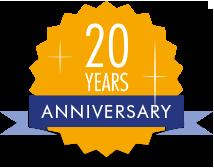 20year-logo